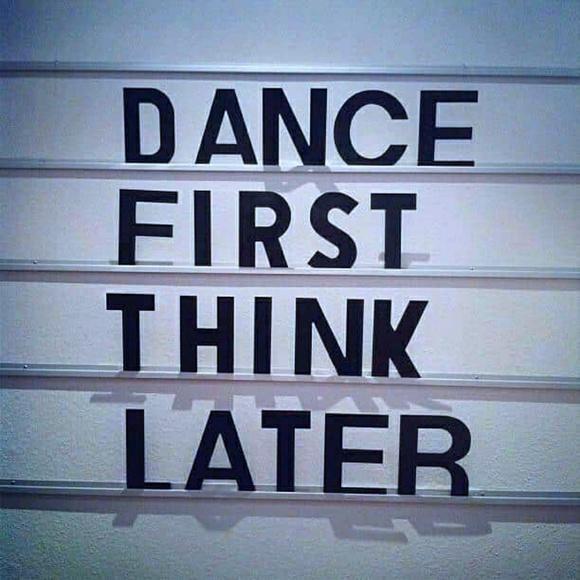 dance_first